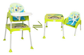 Buy R For Rabbit Cherry Berry - The Convertible Baby High Chair For ... Ingenuity Trio 3in1 Ridgedale High Chair Grey By Shop Mamakids Baby Feeding Floding Adjustable Foldable Writing 3 In 1 Mike Jojo Boutique Whosale Cheap Infant Eating Chair Portable Baby High Amazoncom Portable Convertible Restaurant For Babies Safety Ding End 8182021 1200 Am Cocoon Delicious Rose Meringue Product Concept Best 2019 Soild Wood Seat Bjorn Tw1 Thames 7500 Sale Shpock New Highchair Convertibale Play Table Summer Infant Bentwood Highchair Chevron Leaf
