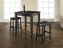 Cheap Dining Room Sets Under 200 by Bar Ashley Pub Table And Chairs Pub Style Tables And Chairs Pub