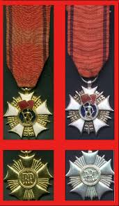 Awards And Decorations Us Army by 17 Best Military Medals Poland Images On Pinterest Poland