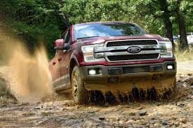 The Best Trucks Of 2018 | Digital Trends The Ten Best Used Cars For Offroad Explorations Ford Ranger Mud Truck Image Kusaboshicom The Jokes On You New S10 Mud Truck In Cab Ride Along Day At The Races Powerstroke Diesel Forum Cheap Woodmud Truck Build Rangerforums Ultimate True Heavy Dutyford Youtube Bigfoot Vs Usa1 Birth Of Monster Madness History Trucks Platinum Auto Sales Inc Redlinezls Sas 96 4 Banger Bog Explorer 59 Trucks Wallpapers On Wallpaperplay
