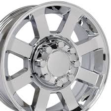 100 Ford Truck Rims Amazoncom 20x8 Wheels Fit Heavy Duty F250F350 Style