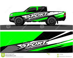 Truck Graphics. Vehicles Racing Stripes Background Stock ... Truck Charges Through Police Line Graphic Video Youtube 19 Vintage Truck Graphic Black And White Download Huge Freebie Tailgate Decals Fresh 2x Side Stripe Decal Graphic Body Kit Vehicle Vector Racing Background Shopatcloth Ford F150 Wrap Design By Essellegi 2018 For 2xdodge Ram Logo Sticker Rear 2015 2016 2017 Gmc Canyon Bed Stripes Antero American Flag Flame Car Xtreme Digital Graphix Phostock Livery Abstract Shape Hot Sale Universal Sports Stickers Auto 42017 Chevy Silverado Shadow 3m Vinyl Graphics