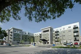 Riverside Senior Apartments   Apartments In Fond Du Lac, WI Senior Apartments In Chino Ca Monaco Chapel Springs Perry Hall Md Cypress Court Lompoc Ca Sweaneyinc Taylor Park 12 Bedroom Sheboygan Wi Auxiliary West Bend Telephone Rd Ventura For Rent Affordable Housing Community Opens Pomona Calif Redwood Meadows Apartment Homes Santa Rosa Eagdale Twg Parkview Decoration Idea Luxury Creative With Somanath At Beckstoffers 55 Richmond Virginia