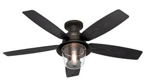 Low Profile Ceiling Fan Home Depot by Ceiling Satisfactory Memorable Low Profile Ceiling Fan Light