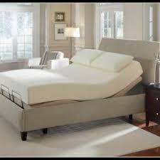 Tempurpedic Adjustable Beds by Tempurpedic Adjustable Bed Owners Manual Bedroom Home Design