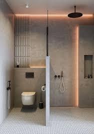 amazing more ideas not quite bathroom trends black white