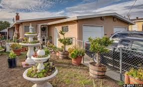 1873 17Th St, San Pablo, CA 94806 | MLS# 40804230 | Redfin 1 Million Grant Hopes To Take A Bite Out Of Unhealthy Food 15 Healthy Awesome San Francisco Restaurants Try Blue Barn Home Food Pablo Economic Development Cporation 1816 14th St Ca 94806 Mls 40787350 Redfin 39 Best Barns For New England Weddings Images On Pinterest Virginias Scene Is On The Rise Travel Leisure Apples New Campus Will Include Rebuilt 100yearold Barn 1712 Dover Ave 948063513 40803798 Recipes The Door Restaurant
