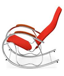 Nilkamal Dylan Rocking Chair - Buy Nilkamal Dylan Rocking Chair ... Chair In Metal And Rope For Outdoor Bar Idfdesign Quest Collapsible Low Rock Dicks Sporting Goods Icc Opens Online Portal Public Screening Requests Of Cricket 5 Best Gaming Chairs For The Serious Gamer Rated Rocking Helpful Customer Reviews Amazonin 25 Lovely Scheme Cushion Set Table Design Ideas Lot Detail White House Used By President John F 10 Best Rocking Chairs Ipdent Nursery Fniture Lazboy Shop Babyletto Rocker With Grey Cushions Free Shipping Js Home Dcor Wooden Folding Relaxing Beach Brown