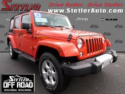100 Dodge Trucks For Sale In Pa Featured Used Vehicle Ventory Stetler DCJR York PA