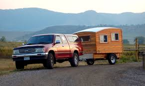 15 Of The Coolest Handmade RVs You Can Actually Buy | Campanda Magazine Nky Rv Rental Inc Reviews Rentals Outdoorsy Truck 30 5th Wheel Rv Canada For Sale Dealers Dealerships Parts Accsories Car Gonorth Renters Orientation Youtube Euro Star Apollo Motorhome Holidays In Australia 3 Berth Camper Indie Worldwide Vacationland Cruise America Standard Model Tampa Florida Free Unlimited Miles And Welcome To Denver Call Now 3035205118