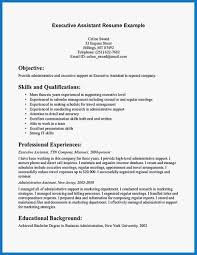 59 Amazing Figure Of Office Assistant Resume Sample ... Administrative Assistant Resume 2019 Guide Examples 1213 Administrative Assistant Resume Sample Full 12 Samples University Sample New 10 Top Executive Rumes Cover Letter Medical Skills Unique Fice Objective Tipss Executive Complete 20 Of Objectives Vosvenet The Ultimate To