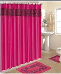 amazon com brown safari 15 piece bathroom set animal print bath