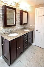 los angeles bathroom vanities discount bathroom vanities los