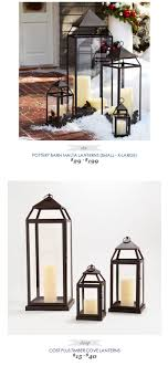 Best 25+ Pottery Barn Entryway Ideas On Pinterest | Pottery Barn ... Bring Romantic Feeling For Christmas With Mercury Glass Antler Candle Holders Large Hurricane Pottery Barn Au Design Krazy Lighting Francis Dont Disturb This Groove The Look Less Knockoff Hurricanes Moody Girl Projects Candlesticks Decorating With Interior Chandeliers Adele Chandelier Small Pottery Barn Inspired Rope Wrapped Candleholder Diy Stonegable Pivot Mirrors Restoration Hdware Bathroom Vanities Really Simple Pillar Holder