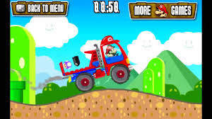 Super Mario Truck Gameplay - YouTube Mario Candy Machine Gamifies Halloween Hackaday Super Bros All Star Mobile Eertainment Video Game Truck Kart 7 Nintendo 3ds 0454961747 Walmartcom Half Shell Thanos Car Know Your Meme Odyssey Switch List Auburn Alabama And Columbus Ga Galaxyfest On Twitter Tournament Is This A Joke Spintires Mudrunner General Discussions South America Map V10 By Mario For Ats American Simulator Ds Play Online Amazoncom Melissa Doug Magnetic Fishing Tow Games Bundle