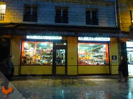 magasins cuisine les magasins de cuisine et pâtisserie à matériel et ustensiles
