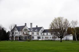 Country Curtains Stockbridge Ma Hours by Desisto Developers Await Permit From Select Board For U0027stockbridge