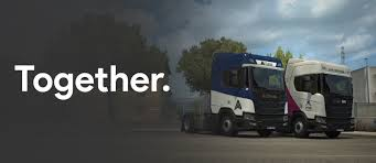 ⋆⋆⋆ Atlas Logistics - Hiring Drivers NOW!! ⋆⋆⋆ - Euro Truck ... Movers Sydney Pmiere Van Lines Moving Company Our Drivers Atlas Trucking Llc Logistics Hiring Now Euro Truck Rand Mcnally Navigation And Routing For Commercial Trucking Jjryan1s Favorite Flickr Photos Picssr A1 Family Owned Operated Free Estimates Licensed Homepage Grupo Van Lines Pays A Price On The Highway Youtube Best Image Kusaboshicom Shell Trucks Into Future With Hyperefficient Solar Tractor Trailer Gaming Home Atlascargo Cadianbased Freight Forwarding Company