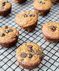 But I Felt It Was Right When Comes To That Recipe Heres What One Person Said Made Your Delicious Best Paleo Blueberry Muffins Ever And Youre