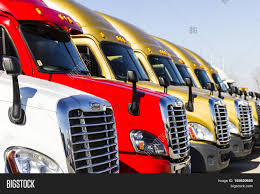 Indianapolis - Circa November 2016 Image & Photo | Bigstock China Best Tractor Trailer Trucks Beiben 6x4 Truck For Sale Trailer Truck Cabs Sale Red One With Sleeper Attached Jordan Sales Used Inc Freightliner Grills Volvo Kenworth Kw Peterbilt Repair In Blythe Ca Empire Nz Heavy Trucks Trailers Heavy Transport Equipment Tucson Az Duty 3 Axles 2 Day Americas Challenge To European Supremacy Euractivcom 9 Super Cool Semi You Wont See Every Day Nexttruck Blog Bare Center Intertional Isuzu Dealer Indianapolis Circa November 2016 Colorful