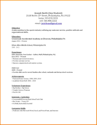 What Is The Best Way To Write A Cover Letter uxhandy
