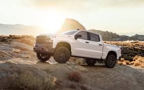 2019 Chevy Silverado's Expanded Engine Lineup Could Make A Big ... Big Block 4x4 Restored 1972 Chevrolet K10 4speed Bring A Trailer 1956 3100 Pickup 2 Print Image Ideas Of Chevy Truck Mountain Of Torque Rembering The Shortlived Bigblock Tradition Meets Performance Oak Garages 1942 New Types Models Spacehhsuperstarfloralukcom Images Lifted Pink Trucks For Sale Danhof In Mhattan Mt Serving Bozeman Butte Sky Vintage Pickups Fetch Big Bucks Collector Car Market Bestselling Pickup Us 2018 Business Insider Pics Ass On Tractor Tires Page 13 You Need One These Throwback Autoweek From Ram Heat Up Bigtruck Competion Cars