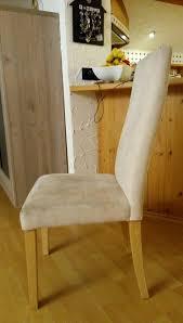 6 stühle zu verschenken gegen süßigkeiten in 85259 sulzemoos