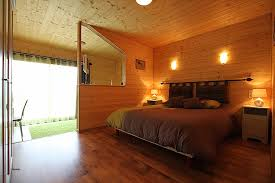 chambre d hotes agen chambre lovely chambre d hote agen hi res wallpaper pictures