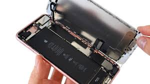 Source Apple Will Fight Right to Repair Legislation Motherboard