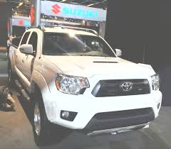 100 Toyota Truck Aftermarket Parts File13 Tacoma Crew Cab MIAS 13jpg Wikimedia Commons