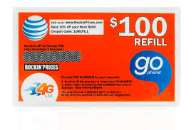 AT&T GoPhone Refill Cards Att Wireless Promotional Code Calamo Dont Commit Without An Worldremit Promotional Code Half Price Books Marketplace Coupon Idlebrain Jeevi On Twitter Rx100 Usa Tuesday Deals Book Your Free 100 Or 1000 Walmart Gift Card Scam 900 Off Coupons Promo Codes 2019 Groupon 30 Off Bliss Splash Coupons Promo Discount Codes Wethriftcom Att Wireless Free Acvation Discount Kitchen Islands You Verse Movie Legal Seafood 2018 Newsies Brand Store For Elf Cosmetics Faest Internet Disney Princess Marathon Weekend Event Promotions