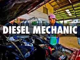 Diesel Mechanic By Nathan Taylor Cat Diesel Mechanic Salary And Dog Lovers Auto The Best Of 2018 Average Of Repair Owners Chroncom Diesel Sale Floral Print Bomber Jacket Men Clothingdiesel River Valley Metro Vacancy Advertisement Whosale Prices Warp Accsories Btsdiesel 25 Top Florida Information Red Price White Silver Iron Bpack Mendiesel Printed Tshirt Men Clothingdiesel Jeans Salediesel
