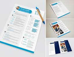 25 Beautiful Free Resume Templates 2019 - DoveThemes Microsoft Word Resumeplate Application Letter Newplates In 50 Best Cv Resume Templates Of 2019 Mplate Free And Premium Download Stock Photos The Creative Jobsume Sample Template Writing Memo Simple Format Resumekraft Student New Make Words From Letters Pile Navy Blue Resume Mplates For Word Design Professional Alisson Career Reload Creative Free Download Unlimited On Behance