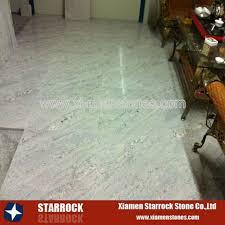 white granite floor tiles buy white granite floor tileswhite