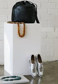 100 Melbourne Warehouse Elk Sale Fashion Journal