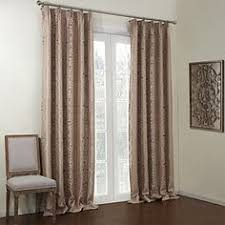 Bed Bath And Beyond Curtain Rod Finials by These Drapery Holdbacks Hold Panels To The Sides Of A Window Use