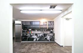 kitchen ceiling light covers attractive fluorescent lights for