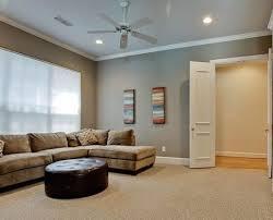 best 25 grey walls and carpet ideas on grey carpet