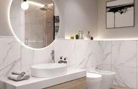 badezimmer gestalten ideen und tipps für fliesen möbel