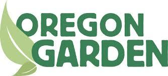 Visit Oregon Garden