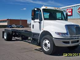 New Trucks For Sale - Lariat International