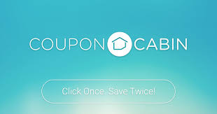 couponcabin coupons coupon codes printable coupons