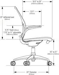 Sparco Office Chair Uk by Office Chair Cad Block Office Chair Pinterest