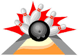 Bowling clip art free clipart 2 WikiClipArt
