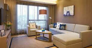 Oasia Residence Singapore | Top Serviced Apartment In The West Luxury Serviced Apartment In Singapore Shangrila Hotel 4 Bedroom Penthouse Apartments Great World Parkroyal Suitessingapore Bookingcom Promotion With Free Wifi Oasia Residence Top The West Hotelr Best Deal Site Oakwood Find A Secondhome Singaporeserviced Condo 3min Eunos Mrtcall Somerset Bcoolen