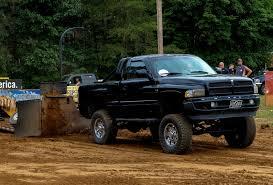 100 Truck Pull Videos