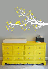 Baby Changer Dresser Unit by Baby Changing Tables With Drawers Foter