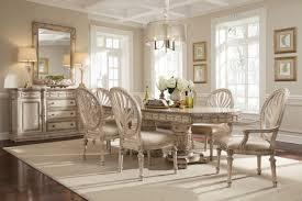 Discontinued Schnadig Furniture
