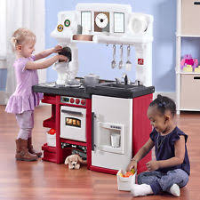 Step2 Heart Of The Home by Step2 Pretend Play Kitchens Ebay