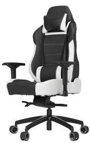 [BLACK/WHITE] Vertagear Racing Series P-Line PL6000 Gaming Chairs / 200KG  Weight Limit / Easy Assembly / Adjustable Seat Height / PENTA RS1 Casters /  ... So Hyperx Apparently Makes Gaming Chairs Noblechairs Epic Gaming Chair Office Desk Pu Faux Leather 265 Lbs 135 Reclinable Lumbar Support Cushion Racing Seat Design Secretlab Omega 2018 Chair Review Gamesradar Nitro Concepts S300 Fabric Stealth Black 50mm Casters Safety Class 4 Gas Lift 3d Armrests Heat Tuning System Max Load Chairs For Gamers Dxracer Official Website Noblechairs Icon Red Wallet Card 50 Jetblack Nordic Game Supply Akracing White Gt Pro With Ergonomic Pvc Recling High Back Home Swivel Pc Whitered Vertagear Series Sline Sl4000 150kg Weight Limit Easy Assembly Adjustable Height Penta Rs1